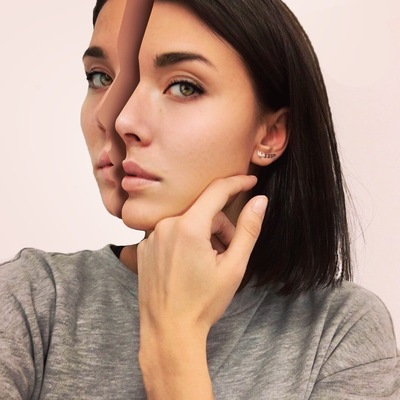 Дарья Шуракова