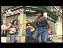 Dexys Midnight Runners - Come On Eileen Official Music Video