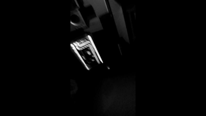 Live video kz sound (ALEM rec)