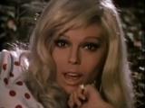 Nancy Sinatra ~ Sugar Town