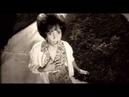 Fettes Brot Silberfische In Meinem Bett feat Oma Lutz Tobi 1996