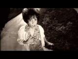 Fettes Brot - Silberfische In Meinem Bett (feat. Oma Lutz, Tobi) 1996