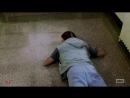 El efecto mariposa (2004) The Butterfly Effect sexy escene 11 Amy smart