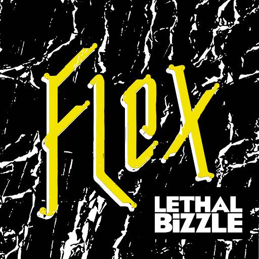 Lethal Bizzle
