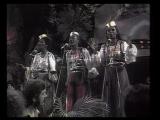 Boney M_Rasputin_1978_Ретро_Клипы