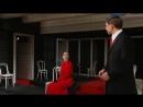 «Волки и овцы» 2012 Режиссёр Константин Богомолов спектакль, комедия