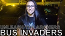 Unleash The Archers - BUS INVADERS Ep. 1380