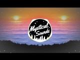 Alan Walker &amp Sia - Faded_Cheap Thrills_Alive_Airplanes (feat. Hayley Williams, B.o.B, Sean Paul).mp4