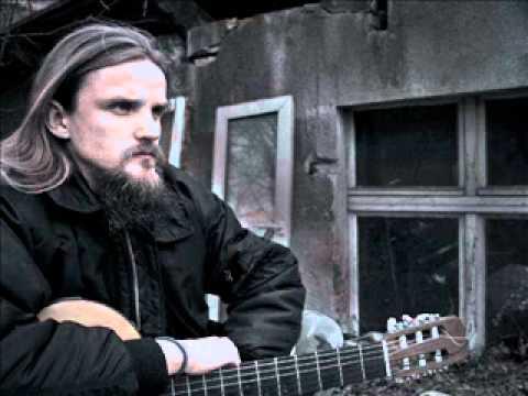 Mariusz Goli - Arabic