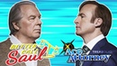 Better Call Saul Ace Attorney Spoilers
