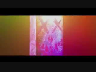 [v-s.mobi]Clip On Film - Отряд самоубийц Джокер & Харли.mp4