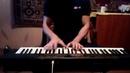 Dirtmouth - Hollow Knight Piano