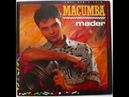 "Jean-Pierre MADER - ""Macumba"""