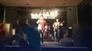Kilrax - Carrion Parkway Drive band cover LIVE IN DONETSK
