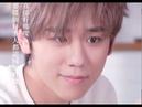 姜濤 品牌廣告 OLAY PROX B3淡斑淡印精華 高清版