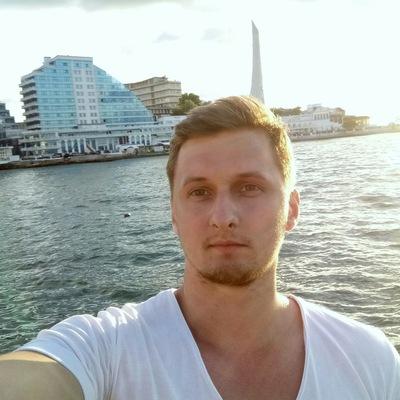 Andry Zhizhenko