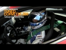 GTTV BM 018 - 2009 - 06 - Tuned Supercars Challenge BMIRussian