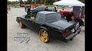 WhipAddict: Midwest Fest 2K18 Car Bike Show Part 1, Custom Cars, Lowriders, Muscle Cars