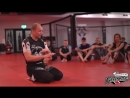 Priit Mihkelson Closed guard bottom Seminar bjf_seminar