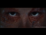 Люди Х: Начало: Росомаха и Дэдпул-2 (катаны и финальная битва между Росомахой и Уэйдом)