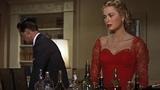 В случае убийства набирайте М (1954)