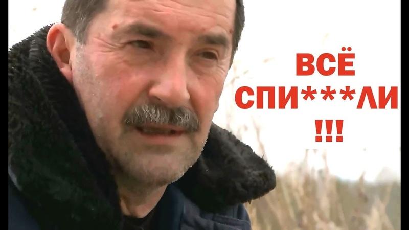 В.ВИНОГРАДОВ режет ПРАВДУ-МАТКУ про ВЛАСТЬ и КОРРУПЦИЮ 18