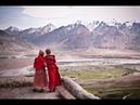 MANTRA TIBETANA Dzogchen Khenpo Choga