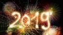 Александр Филиппов - Зажгите свечи - С наступающим Новым Годом