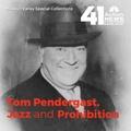 Taste &amp See KC Tom Pendergast and Jazz