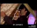 Arnav khushi Dheere dheere se meri zidagi