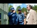 Братья по обмену - 9 серия 1 сезон