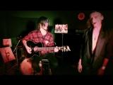 Vardo - Blind Faith Cherry Pie (Warrant cover)