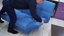 Кресло трансформер Палермо
