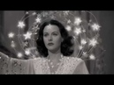 Bombshell The Hedy Lamarr Story clip - Love Them Anyway