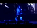 W.A.S.P. - Miss You (Ray Just Arena, Moscow, Russia, 11.11.2015)