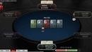 200z ♠ garyc2121 vs Ankhes ♠ 1881bb pot INSANE 17 3 19