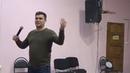 Закон и Благодать Все утверждающиеся на делах закона прокляты Олег Коханюк 2 05 2018