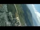 Авиационная Группа Высшего Пилотажа 'Стрижи', Геленджик-2018-1.mp4