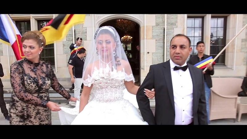 Larisa Fernando - Nunta Noastră