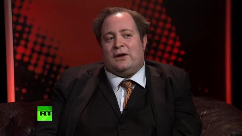 RT Regardez l'interview complète avec Ahed Tamimi ci dessous