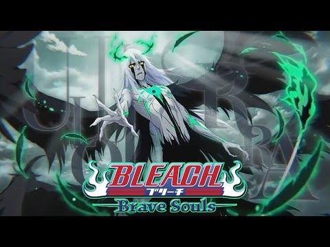 Bleach Brave Souls Stream =^_^=