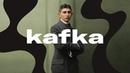 As influências de Kafka na cultura pop