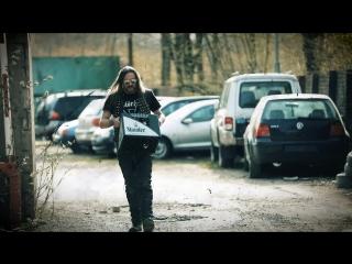 Onkel Tom - Ich finde nur Metal geil (2018, Official Video)