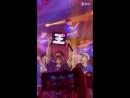 「fancam」 180814 Snow Beer SuperX Fanmeet in Chengdu