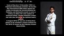 Imam ul Haq Pakistani Cricketer Biography With Detail