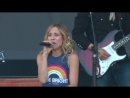 Sheryl Crow - Wouldnt Want To Be Like You (The Isle of Wight Festival 2018)