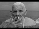 Key Largo - John Huston (1948).