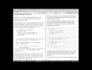 Выразительный Javascript 05 Функции высшего порядка