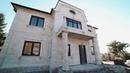 Дом из дагестанского камня - Свияжск. Строительство домов в Казани - Велес
