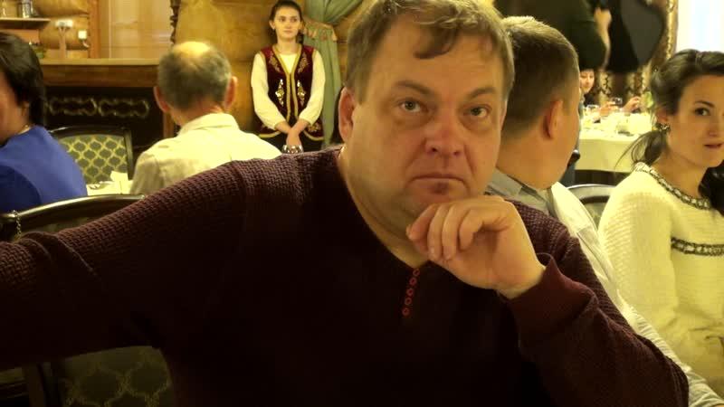 Памяти Вячеслава